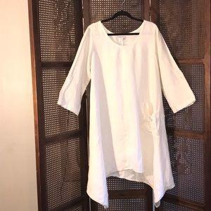 B. Hadikusumo Dress